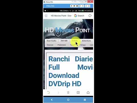 Hdmoviespoint.com | number 1 movies site |Movies Download Instruction streaming vf