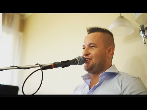 Varga Balázs - Lagzi részlet 2019