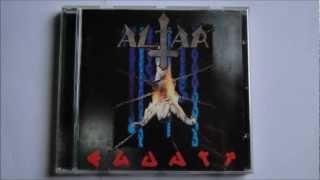 Watch Altar Truly Untrue video