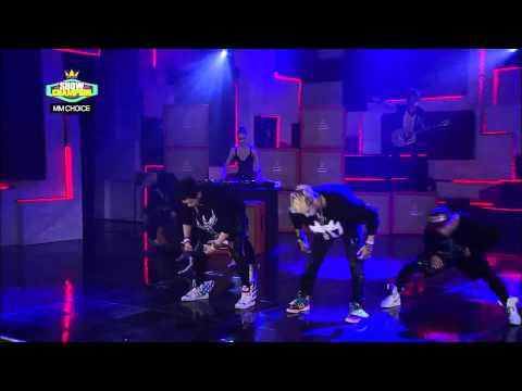 download lagu JJ Project  - Na Na Na gratis