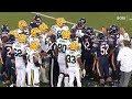 Davante Adams In A Knockout / Packers vs Bears / NFL Week 4 MP3