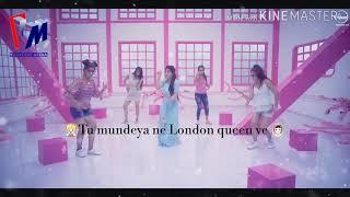 download lagu Sunakhi  Whatsapp Status  B Kaur  Panjabi gratis