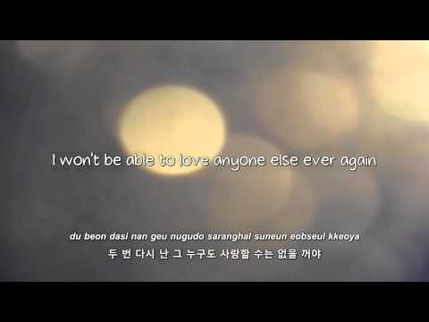 Ft Island - Heartache