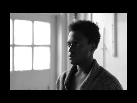 Thumbnail of video Kwabs - Spirit Fade