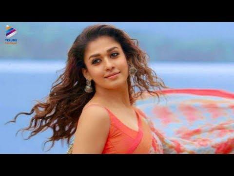 E Movie Songs - Kala Kala Song - Jiiva Nayantara Srikanth Deva...