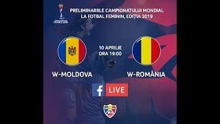 Live Fotbal: Botosani - CS U Craiova Cupa Romaniei