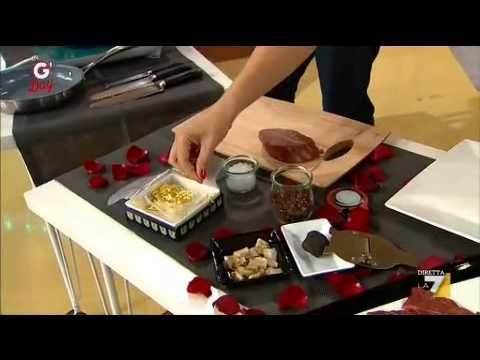 G'day – I consigli di Simone Rugiati su come fare un panino semplice (22/05/2012)