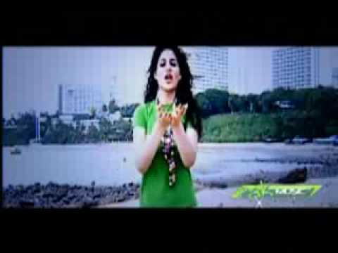 Mahia-Pakistani.Hit-SonG-Annie-My Fav 4 Ever