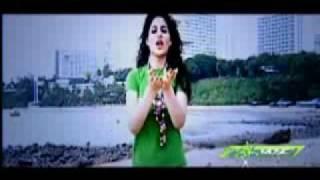 Mahia-Pakistani.Hit-SonG-Annie-My Fav 4 Ever