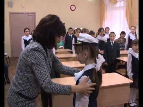 Учителя музыки СОШ № 2  поделились своим мастерством с педагогами республики