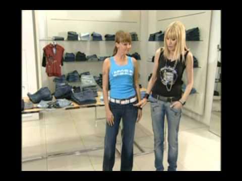 Gloria Jeans Cheboksary 6