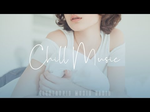 Download Lagu Good Vibes Radio ✧ 24/7 Chill Electronic Music ✧ Just Good Music ✧ Gratis STAFABAND