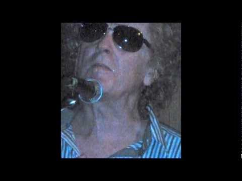 Ian Hunter - Cool