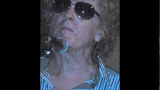 Watch Ian Hunter Cool video