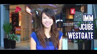 download lagu Imm-westgate-jcube  Jamie Yeo April 2015  Singapore gratis