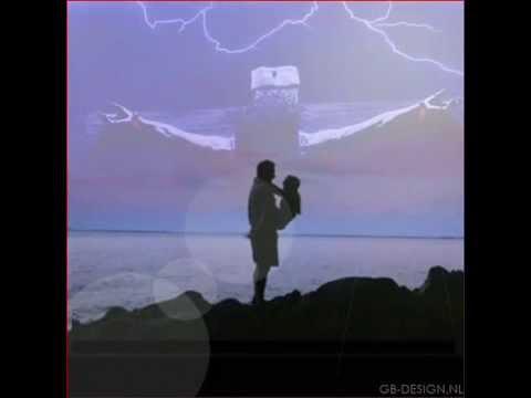 Remco Hakkert - de kracht van Uw liefde