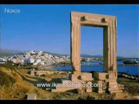 Naxos Island Greece Hotel Studios Apartments