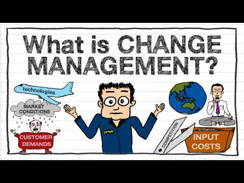 what is workplace management