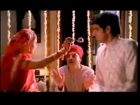 Jalebi Suhagraat Videos   Fun2die Video video