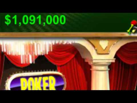 250K Double Down Casino Free Chips Code