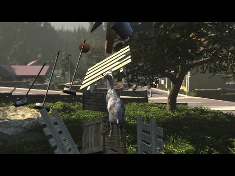 Скачать полную версию игры Tree Simulator 2013: Treeloaded. Просмотреть сп
