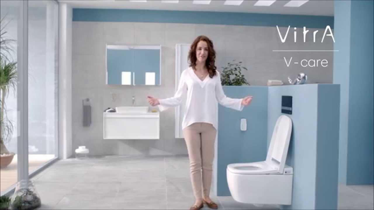 Dusch Wc Preisvergleich ist schöne stil für ihr haus ideen