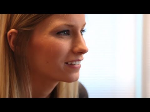 Pseudotumor Cerebri | Ashley's Story