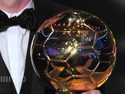 Fußballer Des Jahres 2010 Des Jahres 2010