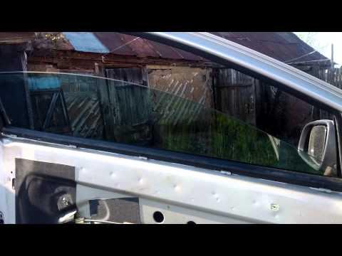 Неисправность стеклоподъёмника на Opel Astra GTC H