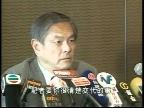 Charles Ho Tsu Kwok_Leung Chun Ying