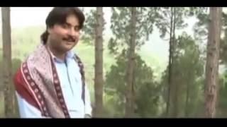 KING of hazara munir awan,hindko MAHIYA,2012   YouTube2