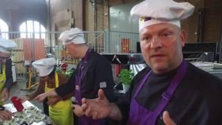Nuon - Koken op inductie: ervaringen