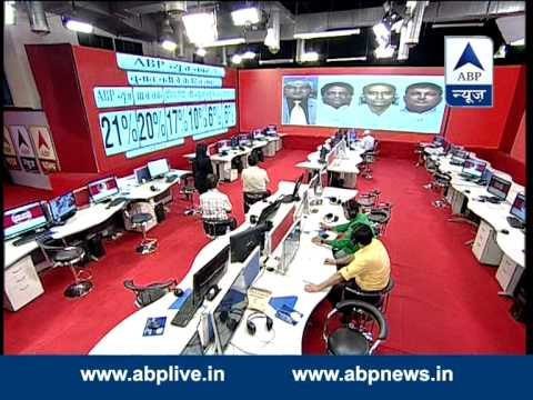 ABP News debate: Will Indo-Pak relations improve if Nawaz Sharif graces Modi's swearing in ceremony?