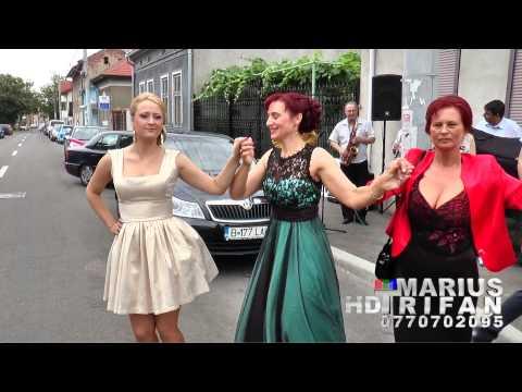 01 Nunta Mihaela si Mihai - Liliana Ciochina 2014 Full HD