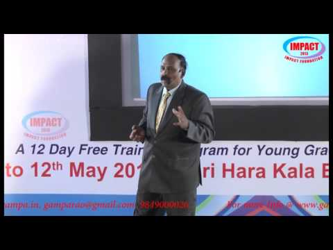 Life is Like a Cup of Tea by Jawaharlal Nehru at  IMPACT 2013