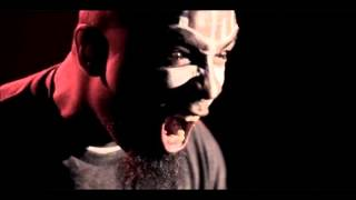 Watch Tech N9ne A Real 1 video