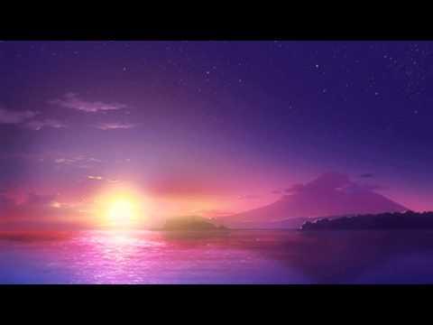 ASHITAKAアシタカ - P A R A D I S E ♒ ☼(楽園)