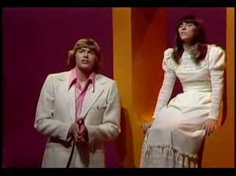 Carpenters - Weve Only Just Begun