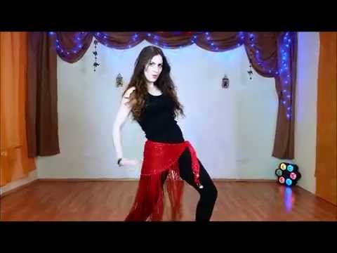 2in1 - Dance On: Zara Zara Touch Me & Lat Lag Gayee video
