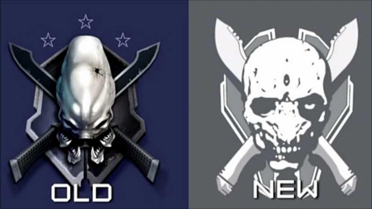 Halo 4: New Leg...