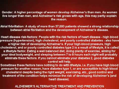 Alzheimer's disease 6th and 7 th leading cause of death (NEW)
