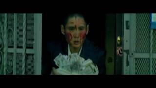 Watch Far East Movement Eyes Never Lie video