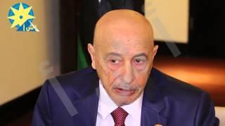 بالفيديو : الإقتصاد الليبي يعتمد على النفط ونسبته تتجاوز 80%