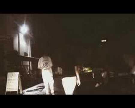 Big Narstie - Spun A Web