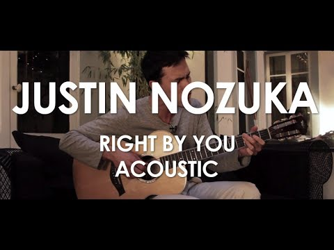 Nozuka Justin Tabs Justin Nozuka Right by You