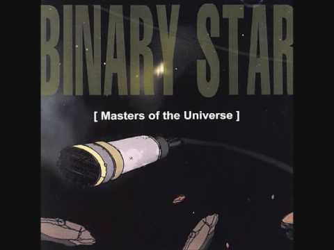Binary Star-Reality Check