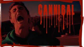 Download lagu Cannibal: