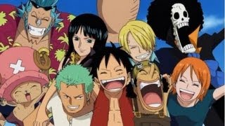 Anime Manga Analysis: Friendship & Bonds (Naruto, One piece, Fairy tail, Bleach and Hunter X Hunter)