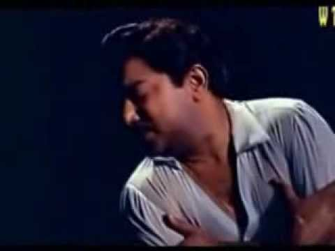 Yenge Nimmathi - Puthiya Paravai (sivaji Hits !!!) video