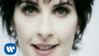 Watch Enya Its In The Rain video